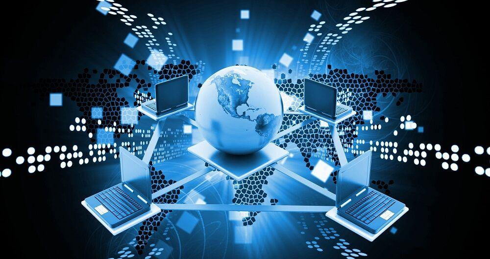حوزه فناوری اطلاعات و خدمات پایه اپراتوری